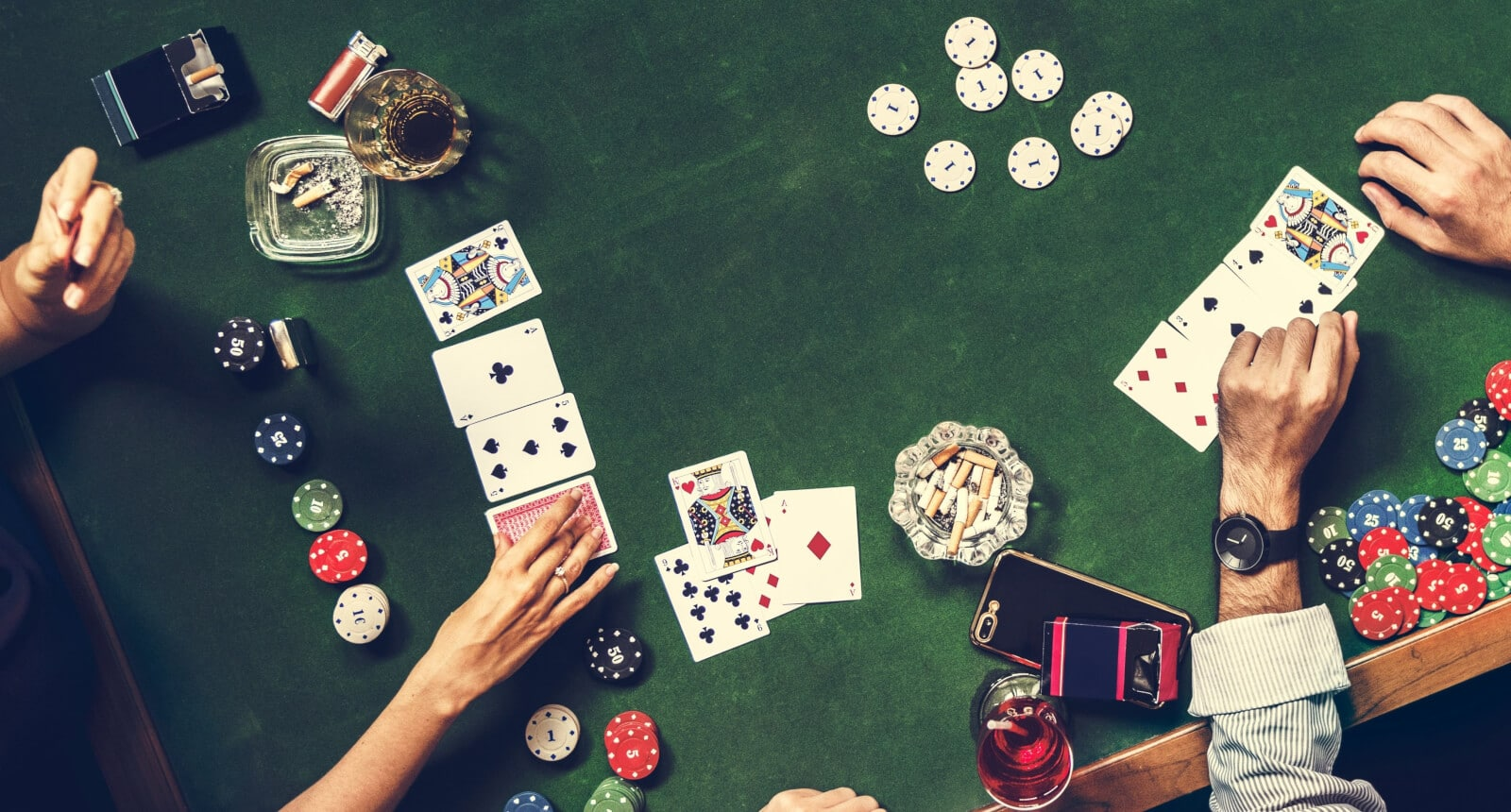 Online Sports Betting Tips Gaming