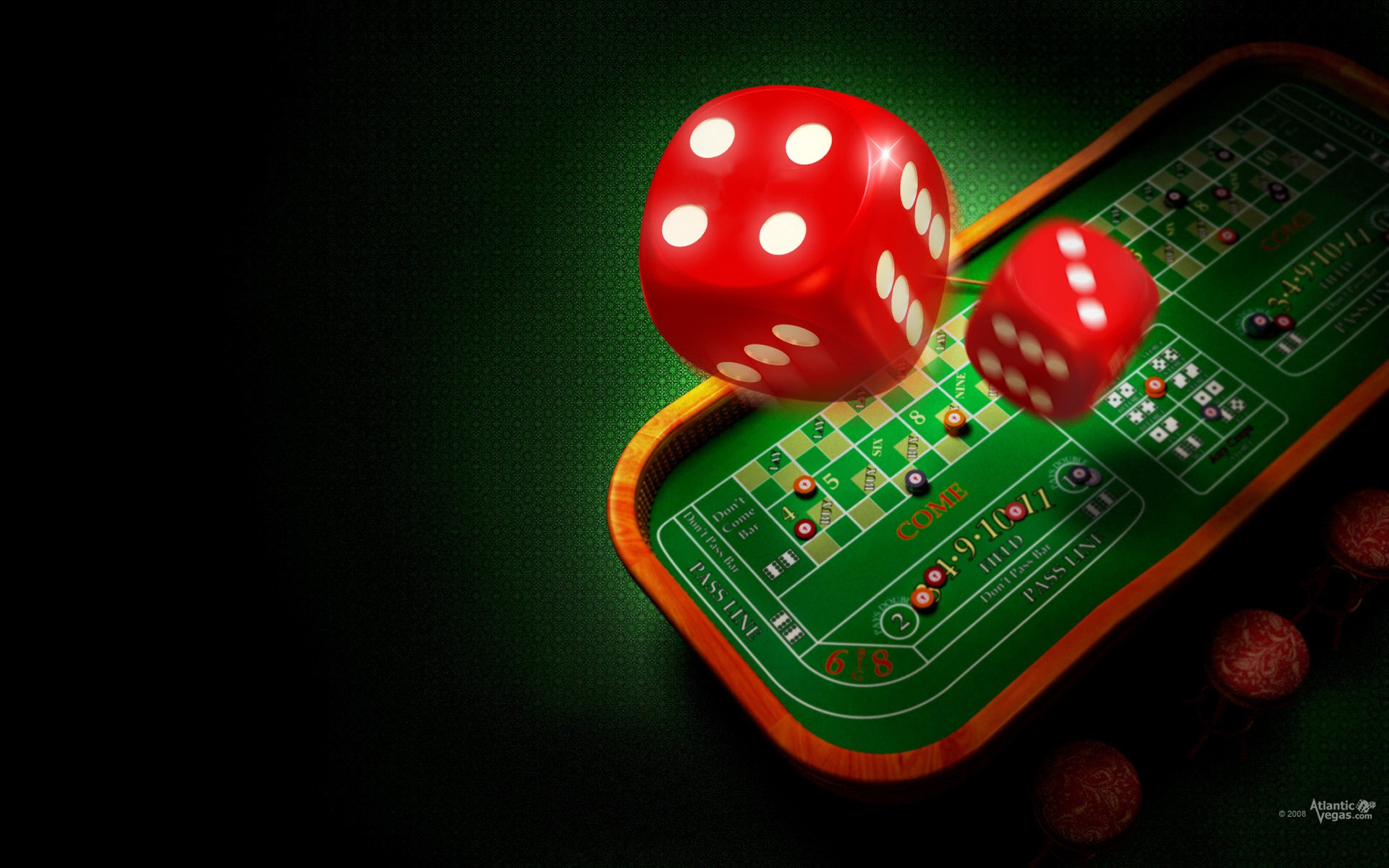 Are you looking for the best online poker site for playing poker games?