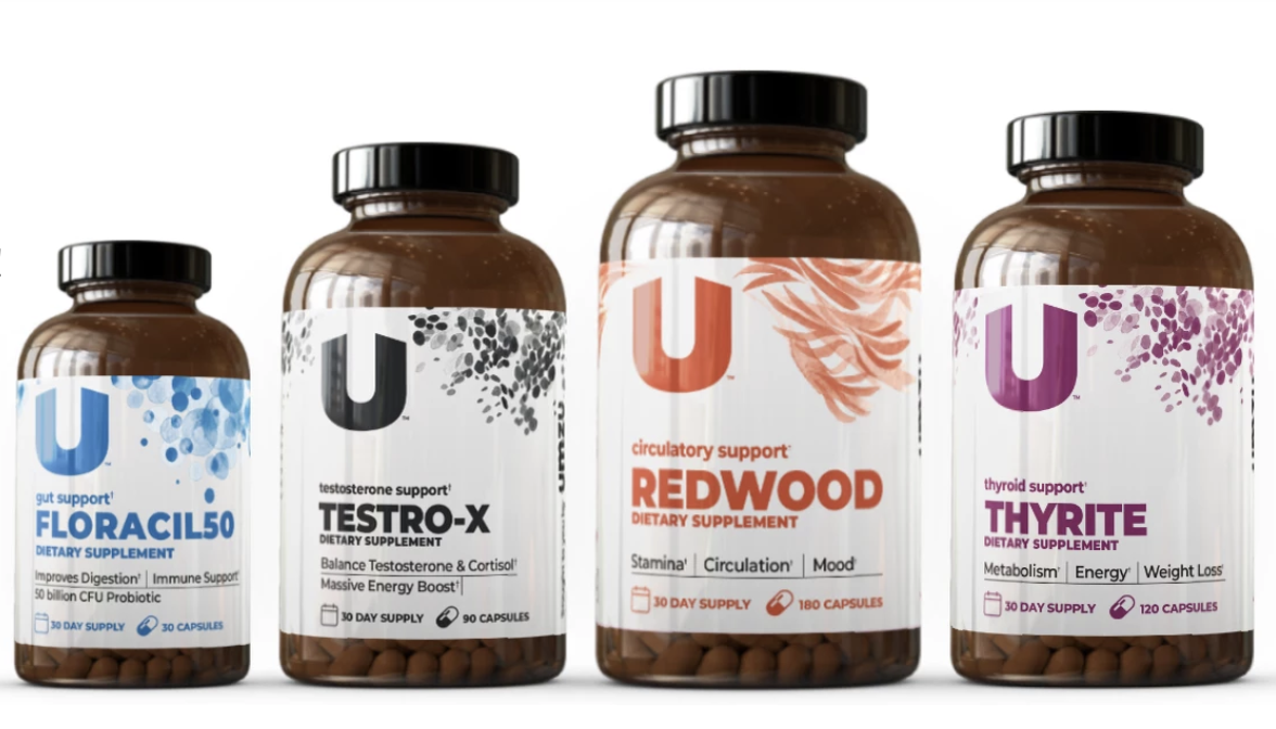 Find Out How To Info All-natural Testosterone Boosters Basics For Learners