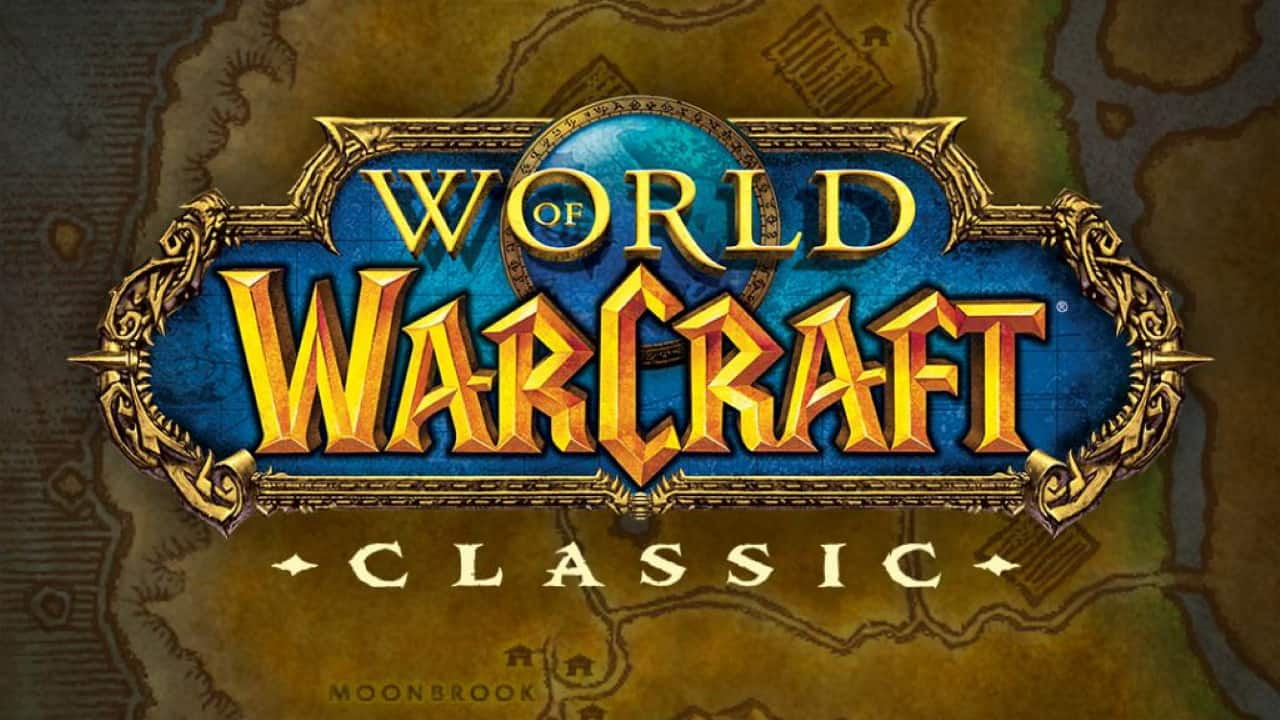 WoW Classic: Blizzard continues to banish innocent players