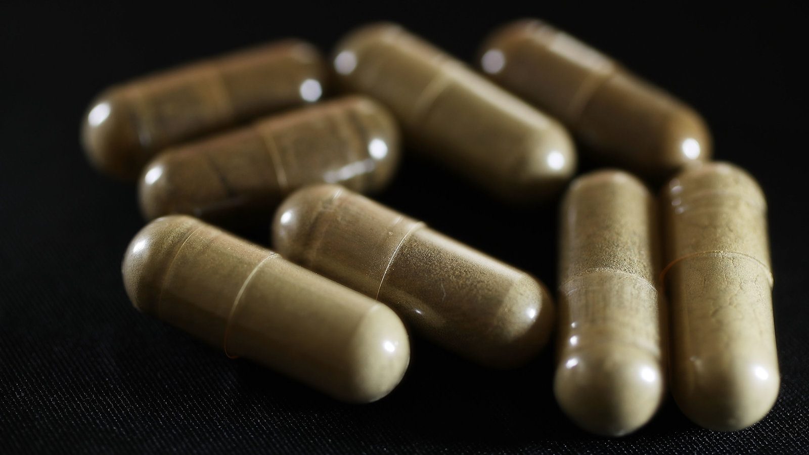 Modifications That Can Have A Big Influence In Your Kratom For Power