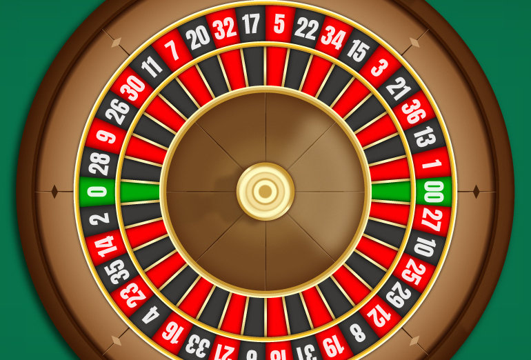 What Are Casino Poker Online Game