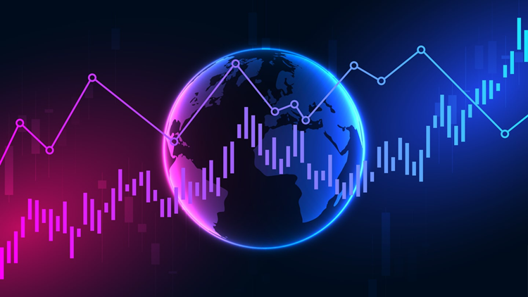 A detailed view about the trading platform of Aroxcapital