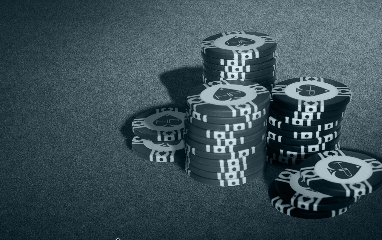 The Bonehead's Overview To Casino Explained