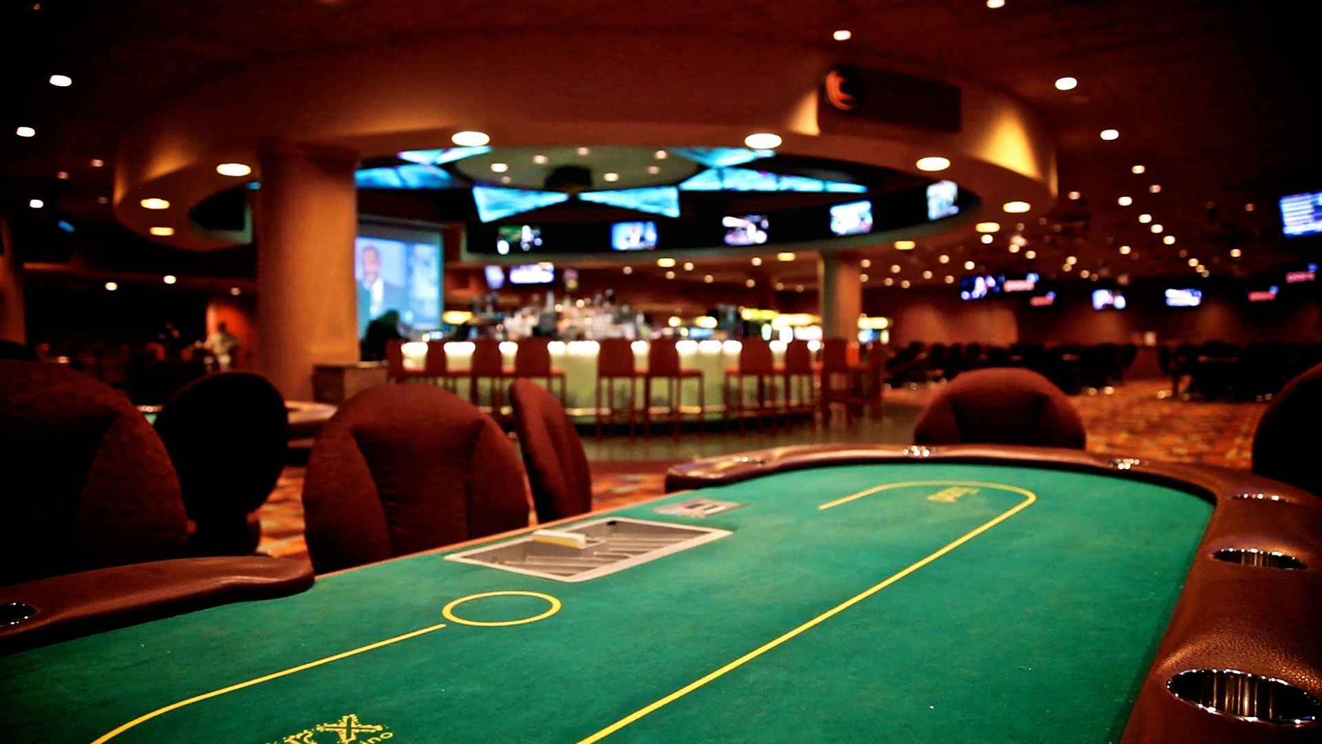 Best Guidance You Might Ever Before Obtain Regarding Casino Poker