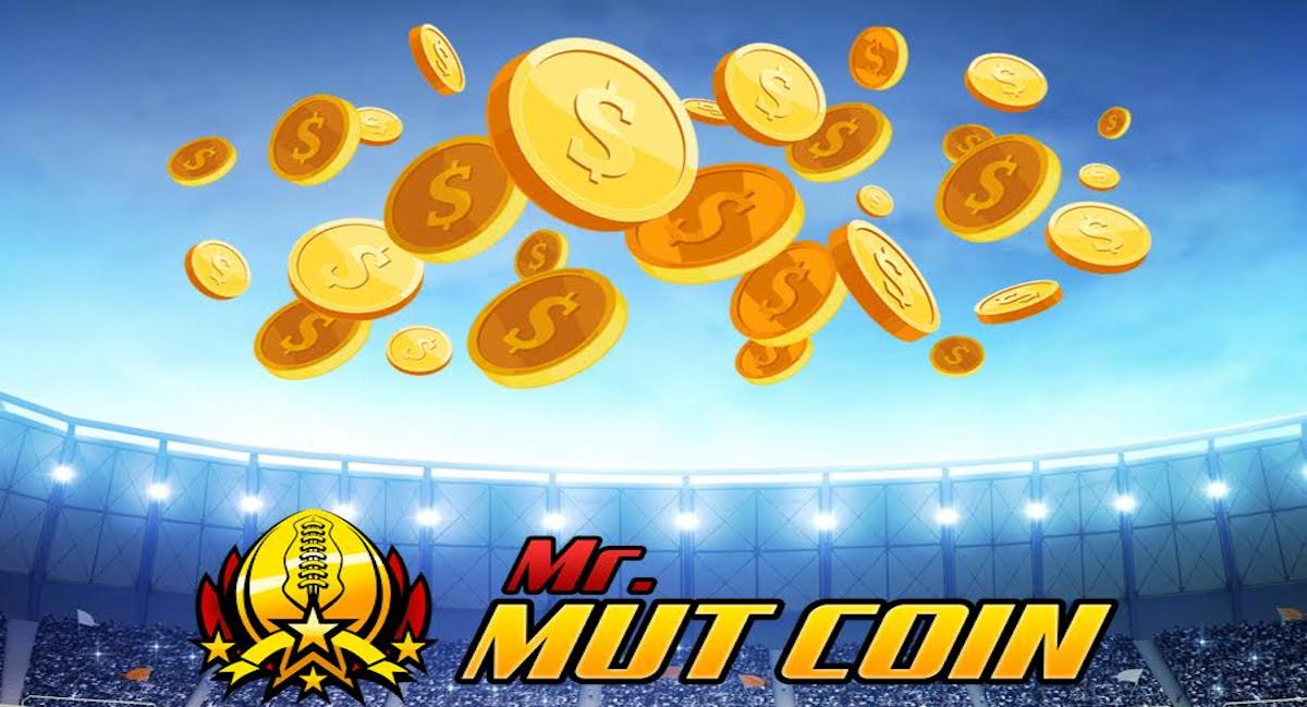 Things You Need To Know About Madden Coins