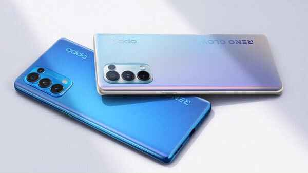 Some Folks Excel At Oppo f19 pro