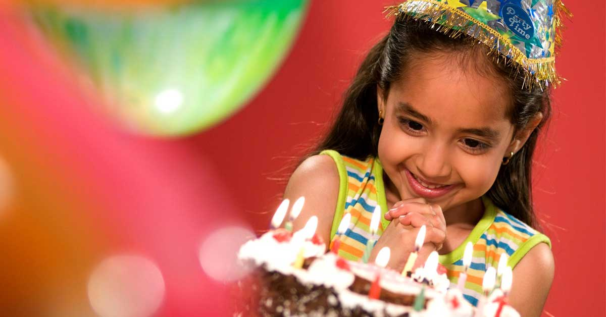 Discloses The Reduced Down On Places To Have A Birthday Celebration