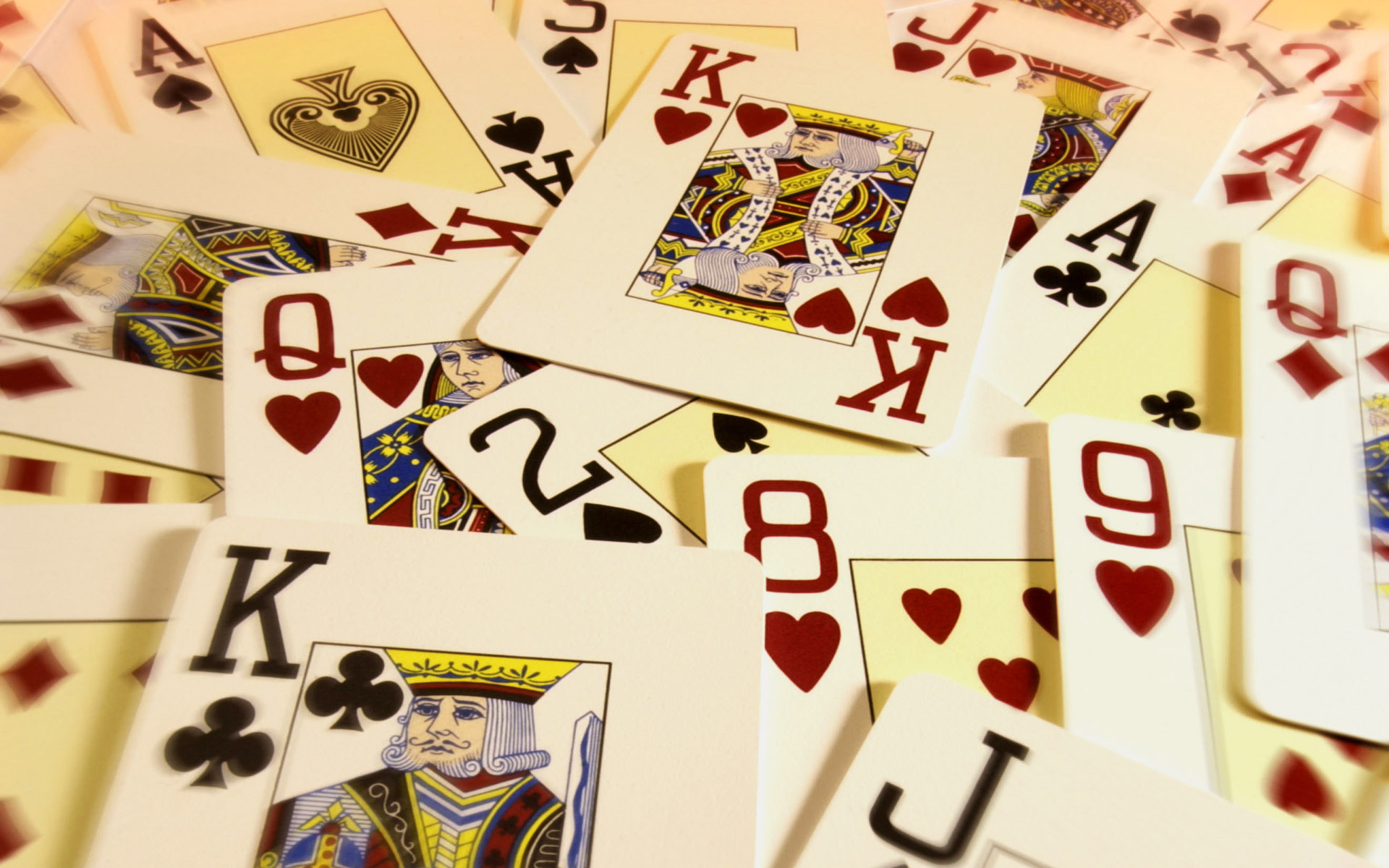 The Top Eight Most Requested Questions On Online Casino