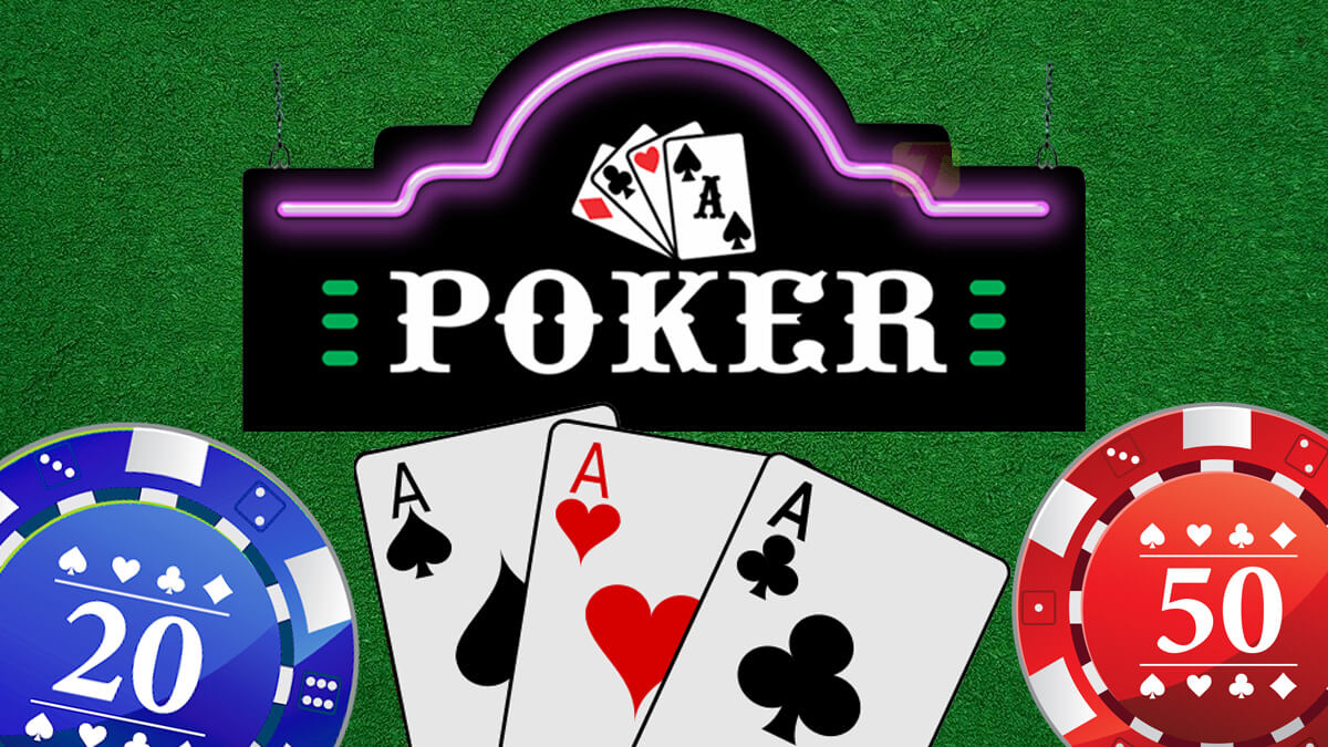 Methods to Be In The Top With Online Gambling