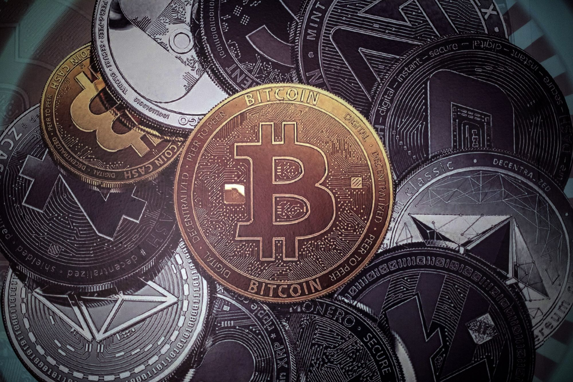 Unheard Of Ways To Attain Better Cryptocurrency