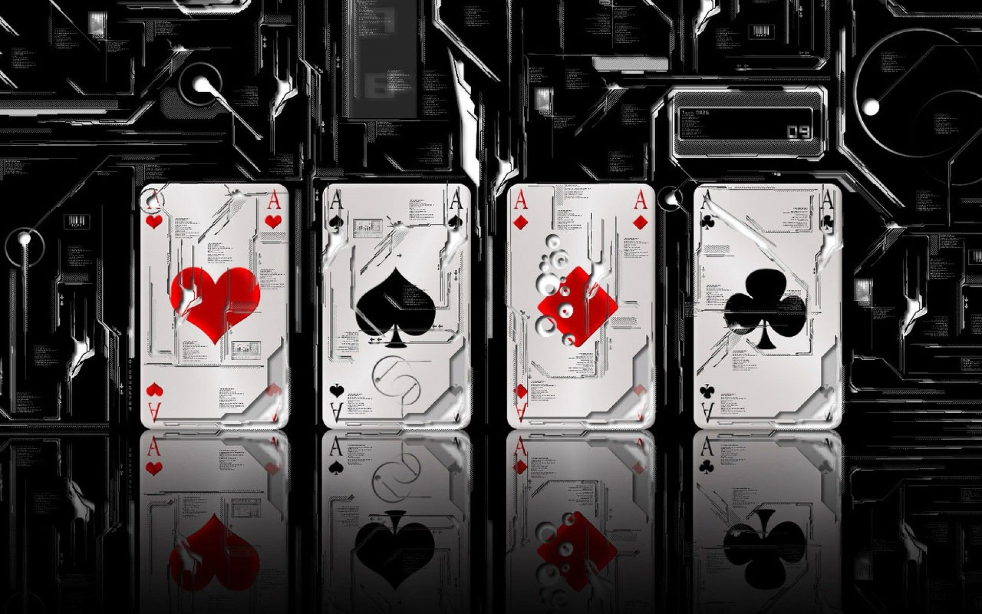Brief Article Reveals The Undeniable Information About Gambling
