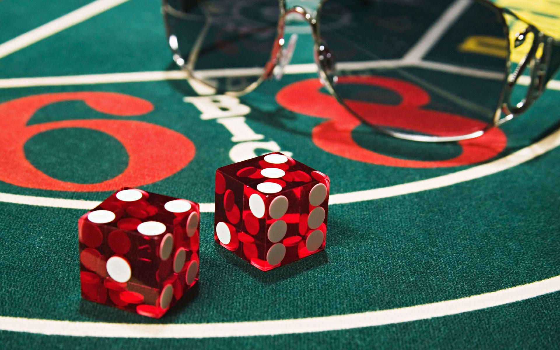 You Could Find Out About Online Gambling