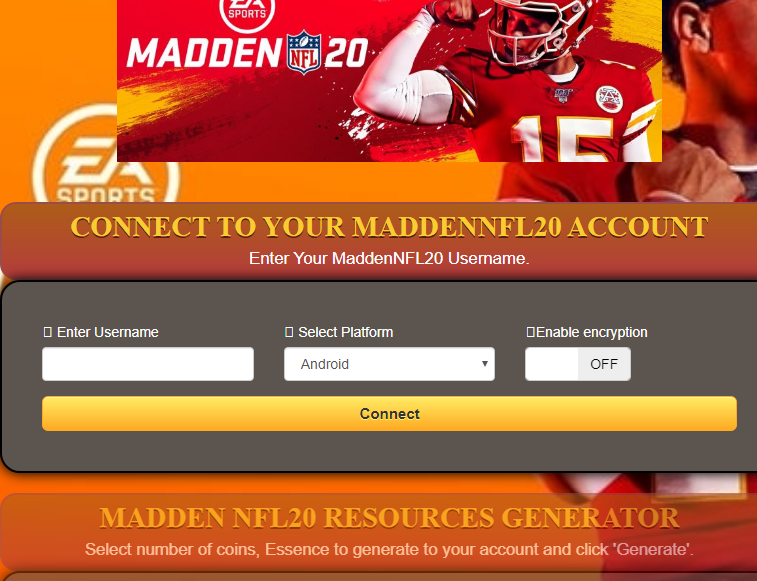 What Everyone Is Saying About Madden Coins Is Dead Wrong And