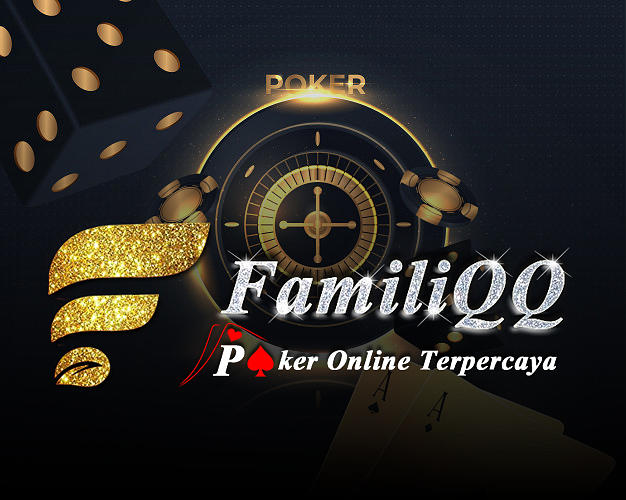 Lucky To Play Bandar66 On Online Gambling Sites