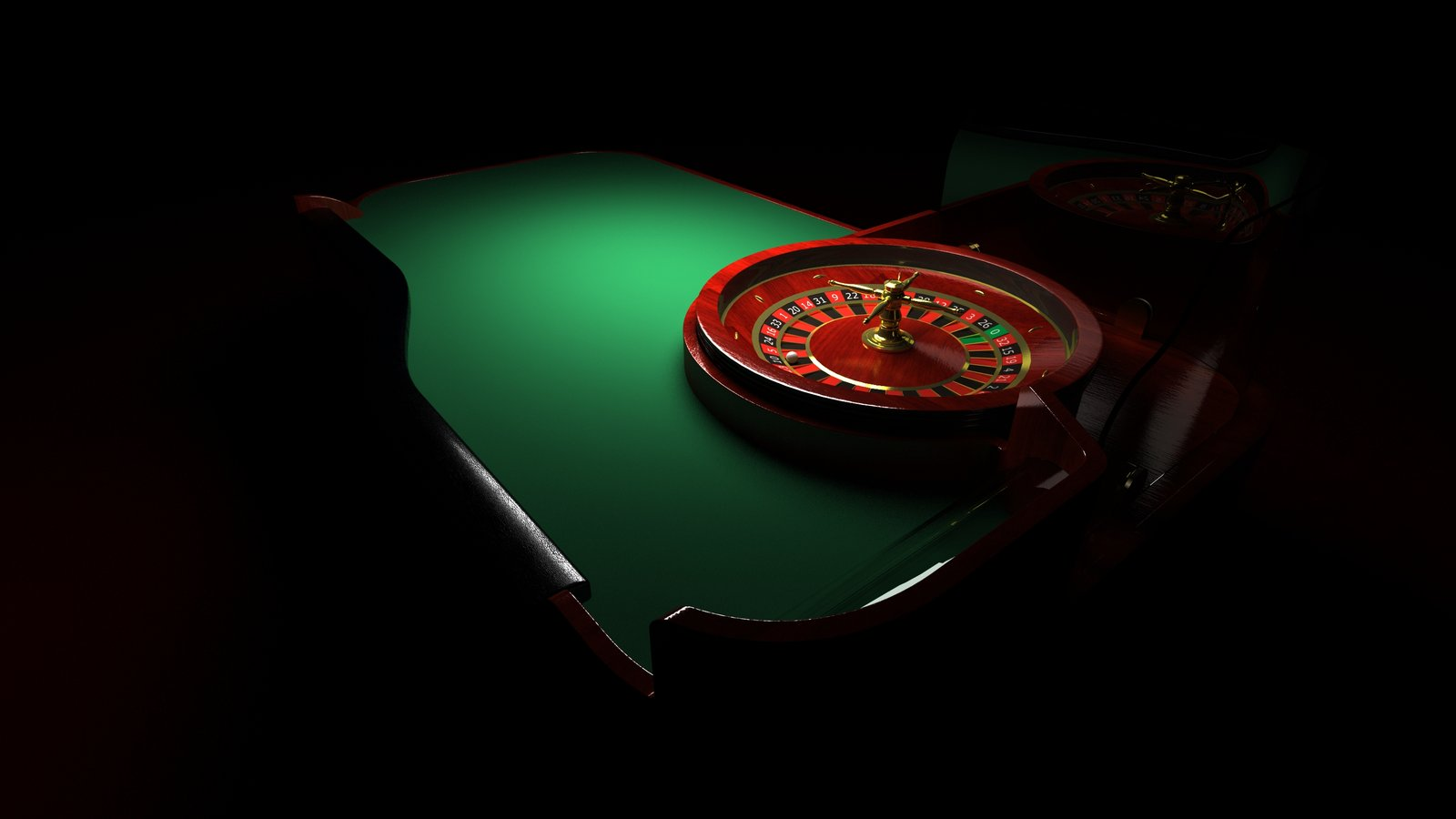 Ways You Can Reinvent Casino Without Wanting Like An Amateur