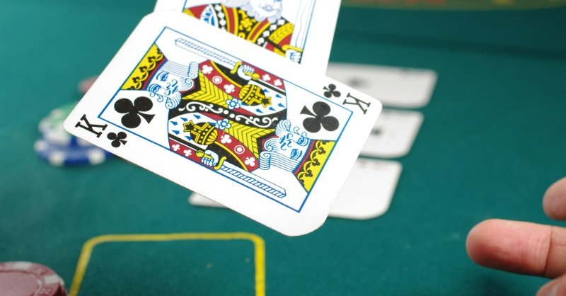Attempt These Tricks To Streamline Your Gambling Tips