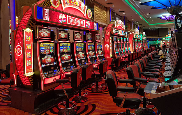 Do To avoid wasting Your Gambling From Destruction Social Media?