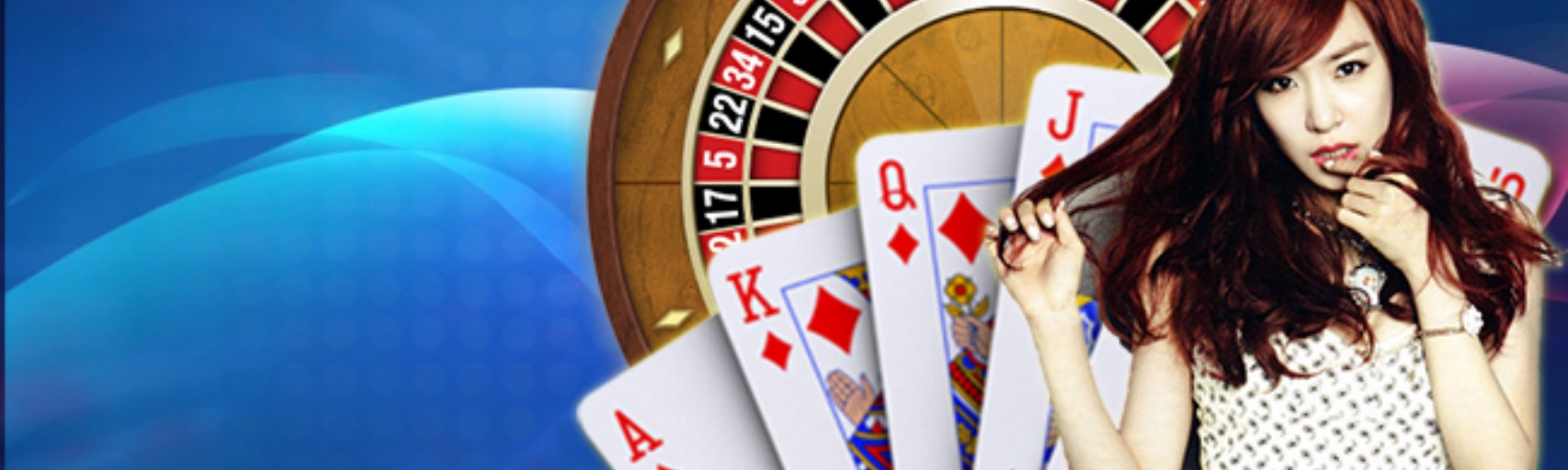 The Ultimate Information To Gambling Tips