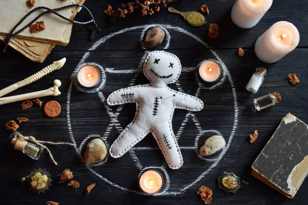 Here is A Quick Manner To solve An issue with Most Powerful Love Spells
