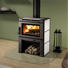 Days To A better Wood Burning Stove