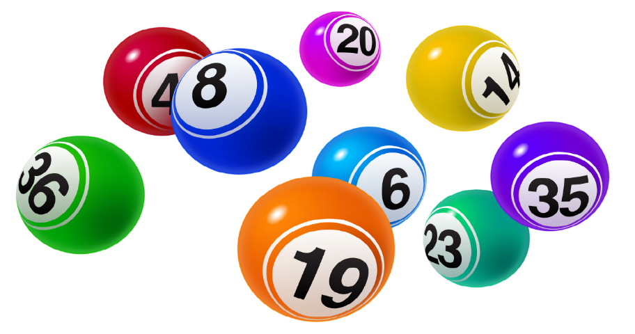 How To Win Consumers And Influence Sales With Indonesian Online Lottery Gambling