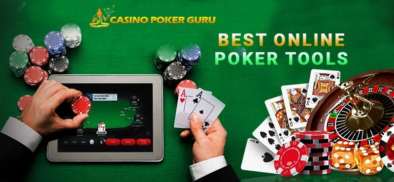 Sexy Ways To enhance Your Online Casino