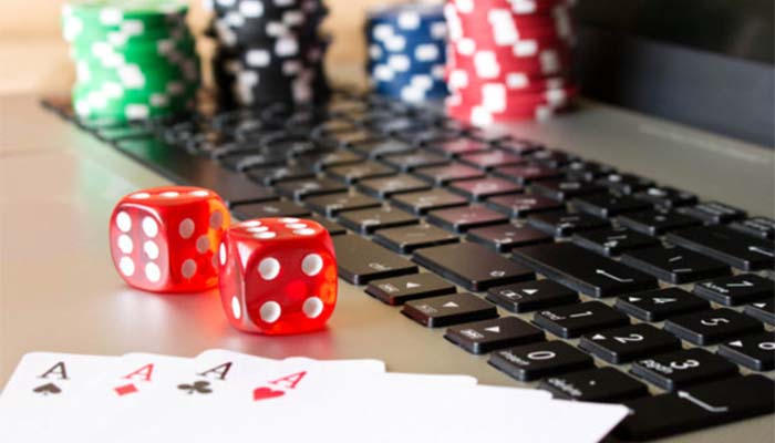 Recommendations On Gambling You Can Use Right This Moment