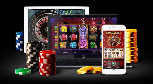 Three Recommendations On Gambling You Cannot Afford To Overlook