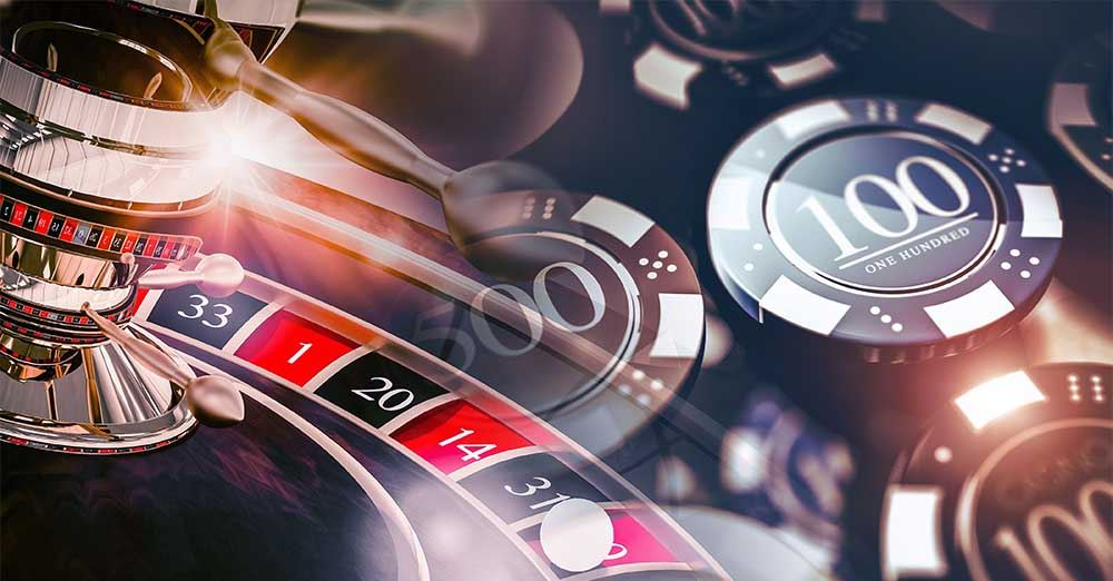 If You Would Like To Be Successful In Gambling