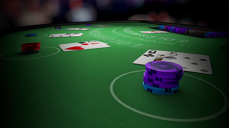 The Secret For Casino Revealed In Simple Steps