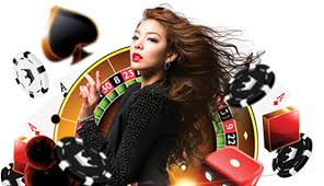 Ten Efficient Ways To Get Extra Out Of Online Casino