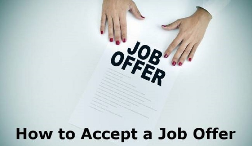 Things You Will Not Like About Job Offers And Issues You'll