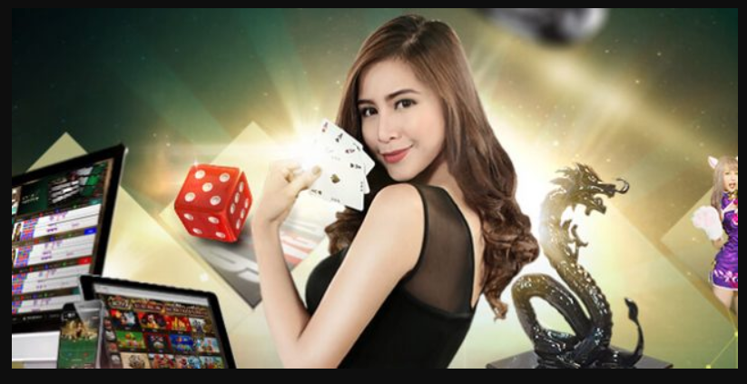 How You Can Get A Fabulous Online Gambling On A Tight Price Range