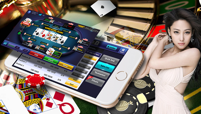 In 15 Minutes, I Will Provide You With The Reality About Online Casino