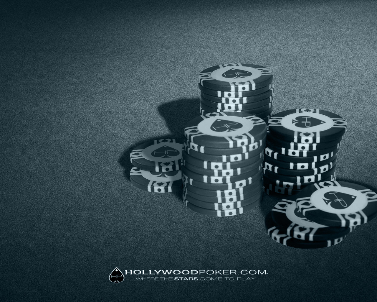 Imagine In Your Casino Expertise However Never Stop Improving