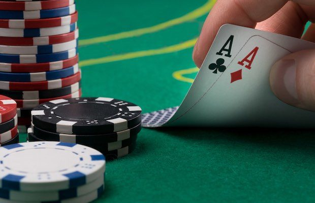 Who Else Desires To Get Pleasure From Online Casino