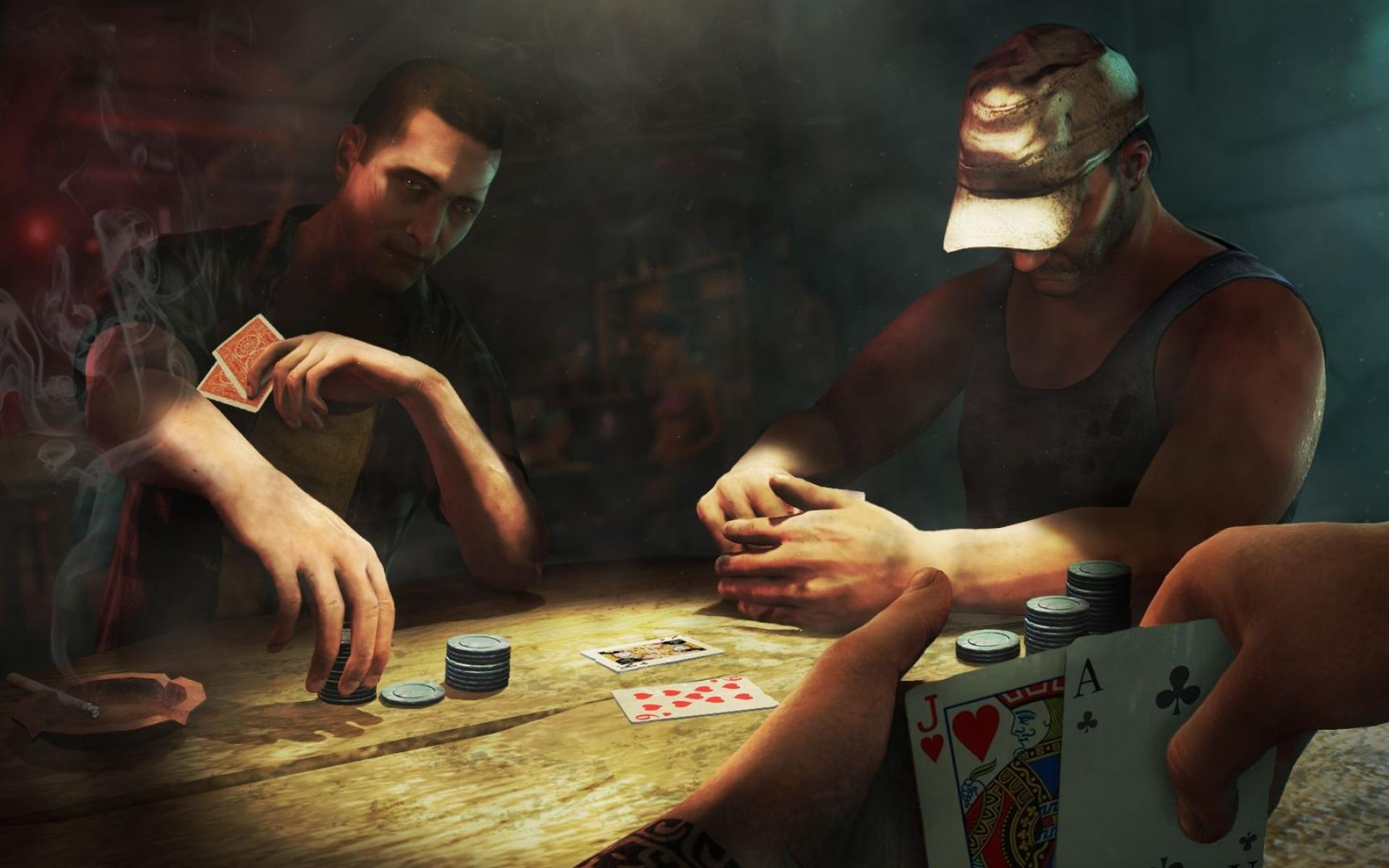 5 Lessons About Online Gambling It Is Advisable to Learn Before You Hit 40