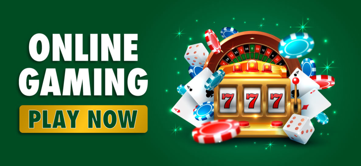 Play and win the most exciting online casino